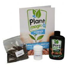 Plant Magic Plus Essence Starter Kit / Refill